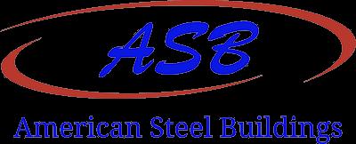 American Steel Buildings Pre-Engineered Steel Factory Buildings, Hangars, Commercial Retail, Garages